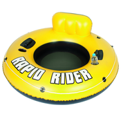 BESTWAY napihljiva tuba za vodo Rapid Rider (43116)