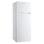 CANDY hladilnik z zamrzovalnikom CMDDS5142WN