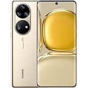 Huawei P50 Pro mobilni telefon