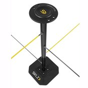 Pripomoček za preigravanje SKLZ – Dribble Stick™