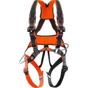 Climbing technology delavni pas Work Tec