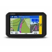 GARMIN dezlCam 785 LMT-D Europe, Lifte time update, Bluetooth, 7 kamionski mod 010-01856-10