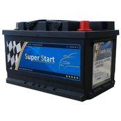BANNER Super Start START44 09