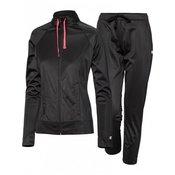 CHAMPION trenerka Full Zip Suit 200000056056