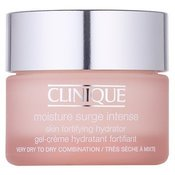 Clinique Moisture Surge Intense krema za suhu i vrlo suhu kožu 30 ml za žene