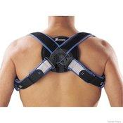 Ortoza za ključnu kost