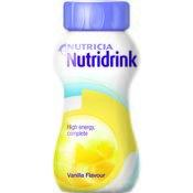 Nutridrink - vanila