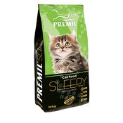 PREMIL hrana za packe SLEEPY, 10 KG