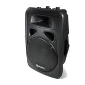 SKYTEC aktivni zvočnik SP1000A