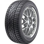 DUNLOP zimska pnevmatika 205 / 55 R16 91H WINTER SPORT 5