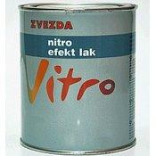 Nitro efekt lak zvezda 0.75l
