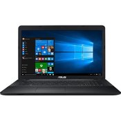Prenosni računalnik ASUS VivoBook R752LAV 43,9/i5-5200U/4GB/128GB SSD/S/HD+/Windows 10/Premium Refurbished