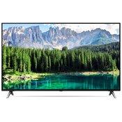 LG LED TV 65SM8500PLA