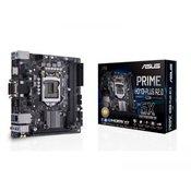 ASUS - PRIME H310I-PLUS R2.0/CSM