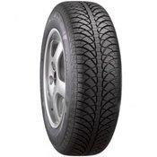 FULDA zimska pnevmatika 205 / 55 R16 KRIST MONTERO 3 MS 91T TL