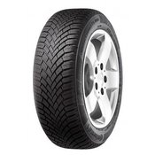 Continental C205/60r16 92t wintercontact ts860 continental zimske gume