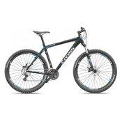 "Bicikl Cross GRX 8 M 2DB MTB - 29"""