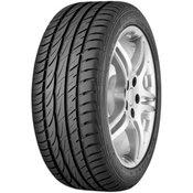 BARUM zimska 4x4 / SUV guma 225 / 70 R16 103T POLARIS 3 4X4