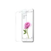 Kaljeno zaščitno steklo za mobilni telefon Xiaomi Mi Max 2