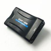 Scart v HDMI pretvornik Bubbles