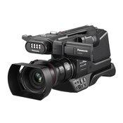 Panasonic HC-MDH3 , Črna Full HD Schulterkamera