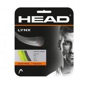 Head Lynx set 1.25