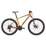 Bicikl ATX 2 27.5 M narančasta