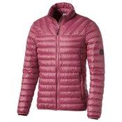 McKinley ARIKI UX, muška jakna za planinarenje, crvena
