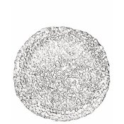 Tanjir za kolace 32cm gocce tognana