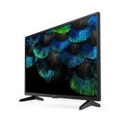 LED TV 40 SHARP LC-40FI3322E, Full HD, DVB-T/T2/C/S2, HDMI, USB, energetska klasa A+