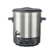 Sencor SPP 2200SS električna posoda za kuhanje
