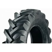 Mitas B12 TT 2PR 4/0 R8 0 Poljoprivredne i industrijske gume