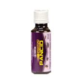 Preparat za suzbijanje buva, krpelja, mrava i bubašvaba iz okruženja Pancid Turbo