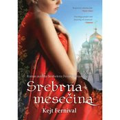Kejt Fernival-SREBRNA MESECINA