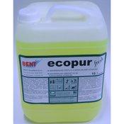 ECOPUR FRESH 1/10 lit