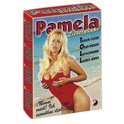 Lutka Pamela
