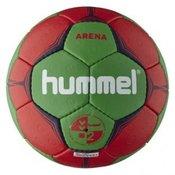 HUMMEL lopta za rukomet Arena 2016