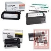 71B50K0 - Lexmark Toner, Black, 3000 pages