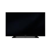 GRUNDIG LED televizor 28VLE4500