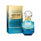 Roberto Cavalli Paradiso Azzuro EDP Women ženski parfem 50ml