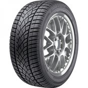 DUNLOP zimska pnevmatika 215 / 60 R16 95H WINTER SPORT 5