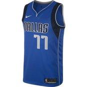 Dres Nike NBA Luka Doncic Dallas Mavericks Icon Swingman