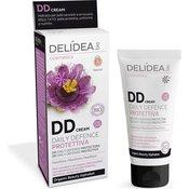 Delidea DD krema - svakodnevna obrana - 50 ml