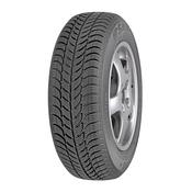 SAVA zimska pnevmatika 185 / 65 R15 88T ESKIMO S3+ MS