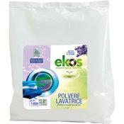 Ekos Deterdžent za pranje rublja - 2 kg