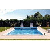 STEINBACH Eko Pool popolni set Eco (600x300x150cm)