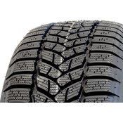 Firestone DESTINATION WINTER 215/70 R16 100T Zimske offroad pneumatike