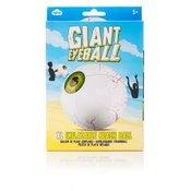 NPW lopta džinovsko oko Giant Eyeball