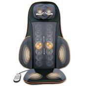 Medisana Shiatsu MC 825 masažno sjedalo