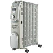 GORENJE električni oljni radiator OR2300PEM